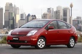 2008 toyota prius recall list 2004 2009 toyota prius voluntary recall japanesesportcars com