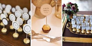favors for wedding guests 12 budget friendly wedding favour ideas onefabday