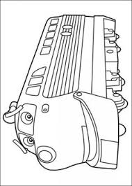 24 picture free chuggington coloring pages max pinterest