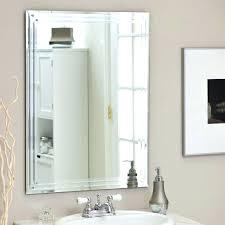 wall ideas rectangle wall mirrors perth rectangular wall mirror