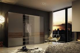sliding wardrobe designs bedroom lakecountrykeys com