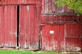 Pictures Of Old Barn Doors Collection In Old Red Barn Doors With 109 Best Doors Images On