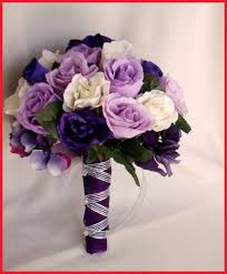 how to make wedding bouquets flower bridal bouquets image of wedding ideas 329419