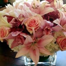 florist atlanta buckhead florist 17 photos florists 3333 peachtree rd