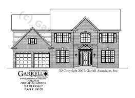 traditional colonial house plans traditional colonial house plans historic colonial house plans style
