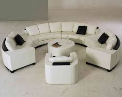 Livingroom Chairs by Beautiful White Leather Living Room Sets Design U2013 Leather Living