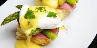 top 10 brunch dishes from miami u0027s hottest restaurants