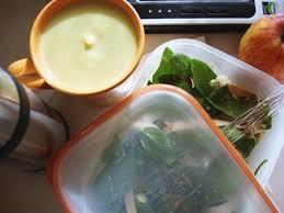 d駛euner au bureau recettes pour bento lunch box et autres boîtes à repas
