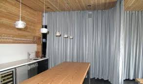 curtain tracks ceiling curtains for ceiling tracks designs design