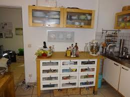 ikea küche gebraucht ikea küche kiefer vs gebraucht kaufen bei dhd24