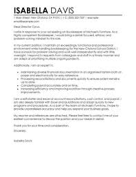 Sales Cover Letter Format by