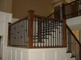 Images Of Banisters 35 Best Banisters Images On Pinterest Banisters Railings And