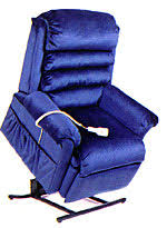 Does Medicare Pay For Lift Chairs Chair Lift Coverage
