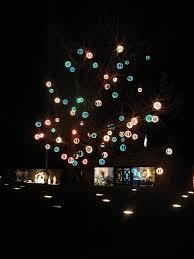 origin of christmas lights evansville xmas xcess photo gallery