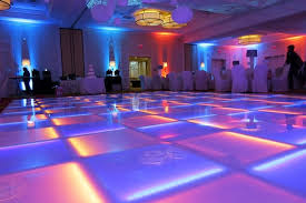 floor rental san antonio led floor houston led floor rental