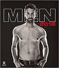 men calendar men calendar calendars 2017 2018 calendar shirtless men