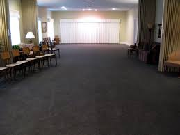 tour our facility bryan hardwick funeral home zanesville oh bryan hardwick funeral home interior