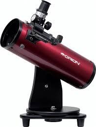 best telescope for kids imagiplay
