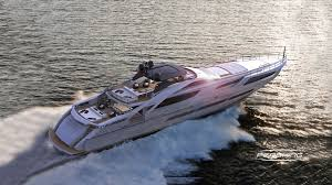 ferretti group america luxury yachts for sale in usa