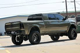 Dodge Ram Cummins 2012 - dodge 2014 2500 cummins don white39s cdjr reviews ram diesel 1500