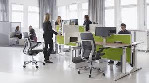 Schreibtisch 2m Lang Steelcase Ology U2013 Schreibtisch Fürs Büro