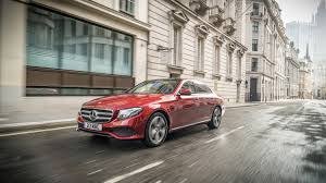 mercedes benz e class review and buying guide best deals and
