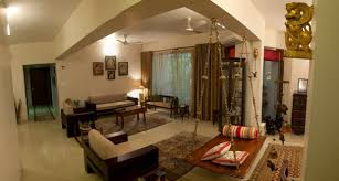 Delectable  Traditional House Interior Design Inspiration Of - Indian house interior design pictures