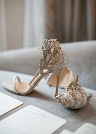 Rhinestone Flat Sandals Wedding Best 25 Wedding Shoes Online Ideas On Pinterest Beach Wedding