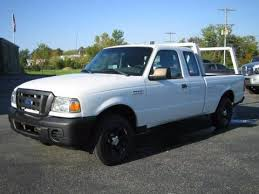 ford ranger for sale in ma ford ranger for sale carsforsale com