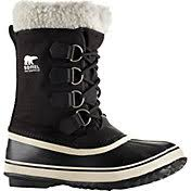 sorel womens boots sale s sorel boots s sporting goods