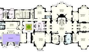 floor plans mansions mansion floor plans world haunted mansion floor plan vintage house