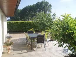 chambre d hote varengeville chambres d hôtes à varengeville sur mer iha 42768