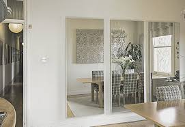 modern mirrors for dining room dining room mirror design for dining room home design awesome