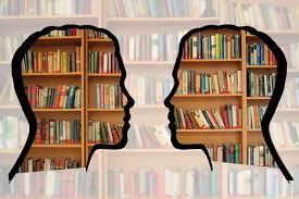 librerie in franchising cosa fa un libraio la dura vita dei bookshop italiani