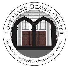 lockeland elementary design center u2014 metro nashville public schools