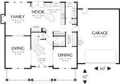 House Plans 2500 Square Feet Download 1500 Square Feet Home Plans Adhome