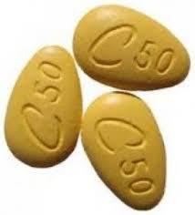 tentang cialis 50 mg asli dan bergaransi tentang obat cialis asli