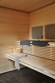 28 best saunas images on pinterest saunas sauna ideas and