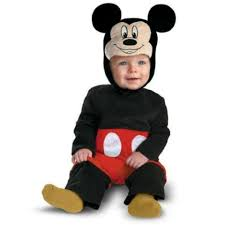 Toddler Halloween Costumes Ideas Boy 20 Baby Halloween Costumes 2017 Adorable Baby Toddler