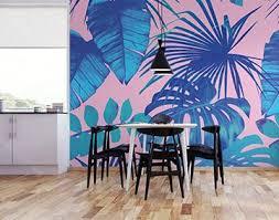 dining room wall murals u2022 pixers