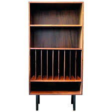 Vinyl Record Storage Cabinet Vinyl Record Cabinet Furniture Lp Vinyl Record Storage Cabinet
