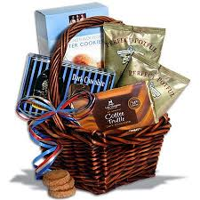 gourmet coffee gift baskets 17 best coffee gift baskets images on coffee gift