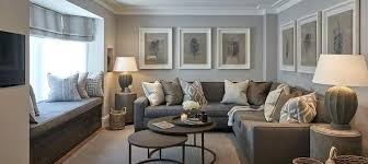 gray furniture paint beige furniture living room paint ideas gray furniture