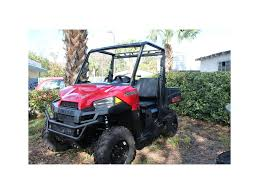 polaris motorcycles in florida for sale used motorcycles on