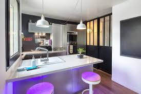 mini bar de cuisine 53 inspirational kitchen with mini bar design interior kitchen