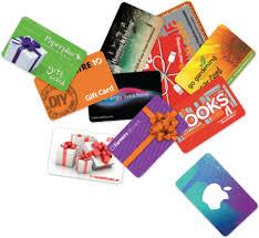 gift cards online buy gift cards online gift station epay nz