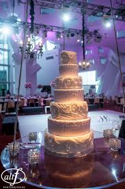 Best Wedding Planner Andrea Eppolito Events Las Vegas Wedding Planner Best Wedding