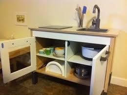 Montessori Weaning Table Our Montessori Home In The Kitchen U2013 Our Montessori Life