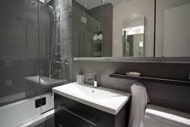 modern bathroom ideas on a budget beautiful idea modern bathroom ideas on a budget decoration items