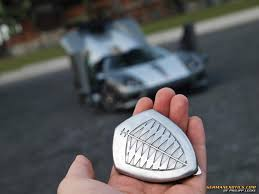 koenigsegg key ahmad altamimi on twitter koenigsegg agera key made from platinum